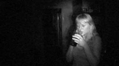 The-Mothman-Curse-2014-movie-Richard-Mansfield-(1)