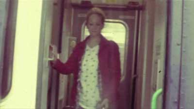 The-Mothman-Curse-2014-movie-Richard-Mansfield-(4)