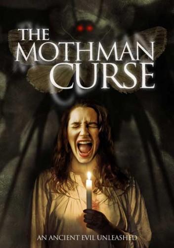 The-Mothman-Curse-2014-movie-Richard-Mansfield-(6)
