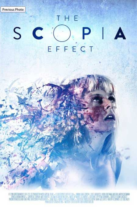 The-Scopia-Effect-2015-movie-Christopher-Butler-(5)