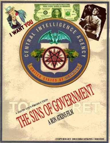 The-Sins-of-Government-2005-movie-Ron-Atkins-(10)