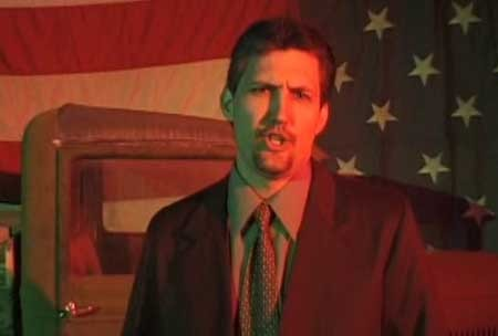 The-Sins-of-Government-2005-movie-Ron-Atkins-(6)
