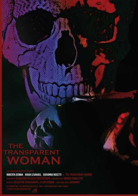 The-Transparent-Woman-giallo-movie-(1)
