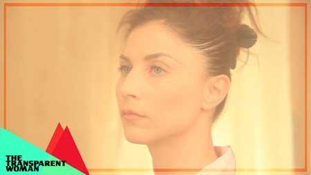 The-Transparent-Woman-giallo-movie-(2)