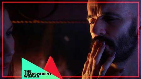 The-Transparent-Woman-giallo-movie-(4)