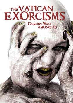 The-Vatican-Exorcisms-2013-movie-Joe-Marino-(2)