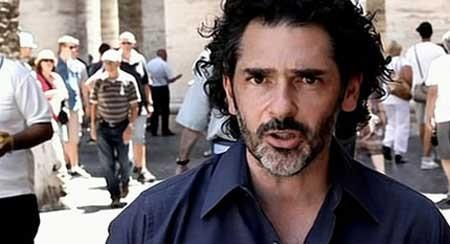 The-Vatican-Exorcisms-2013-movie-Joe-Marino-(4)
