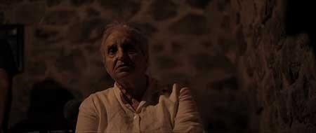 The-Vatican-Exorcisms-2013-movie-Joe-Marino-(7)