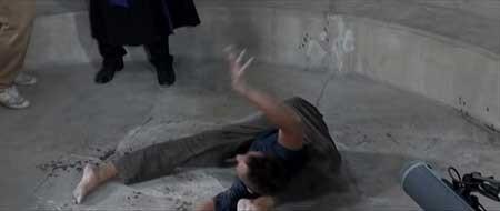 The-Vatican-Exorcisms-2013-movie-Joe-Marino-(9)