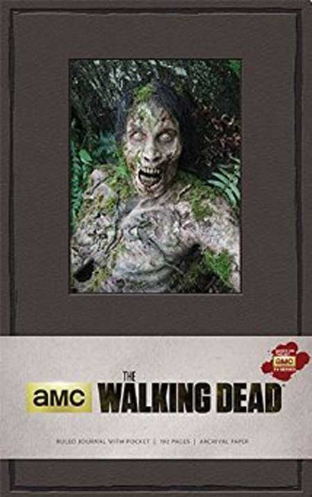 The-Walking-Dead-Hardcover-Ruled-Journals-(3)