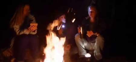 The-Warning-2015-MOVIE-Dirk-Hagen-(1)