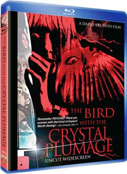 The-bird-with-the-crystal-plummage-bluray-vCI-Entertaiment