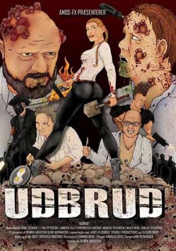 Udbrud-Outbreak-2015-movie-(2)