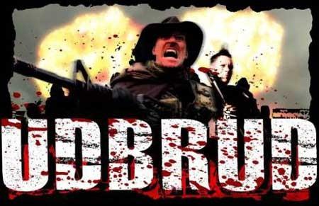Udbrud-Outbreak-2015-movie-(3)