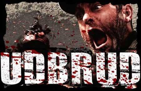 Udbrud-Outbreak-2015-movie-(4)