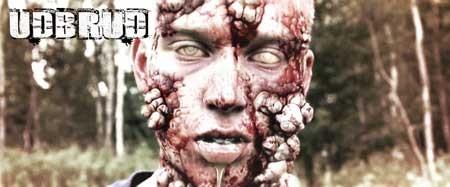 Udbrud-Outbreak-2015-movie-(5)