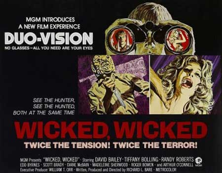 Wicked-Wicked-1973-movie-Richard-L.-Bare-(8)