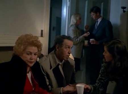 Witchery-1988-movie-Fabrizio-Laurenti-(10)