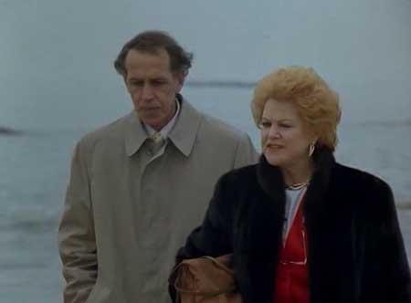 Witchery-1988-movie-Fabrizio-Laurenti-(8)