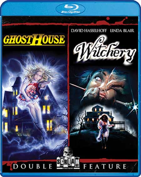 Witchery-bluray-shout-factory