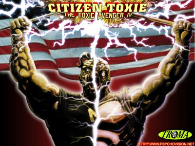 citizen-toxie