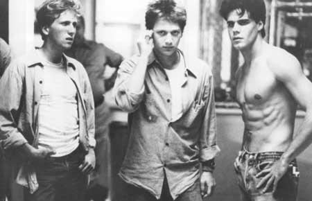 fire-with-fire-1986-movie-Craig-Sheffer-Virginia-Madsen-(3)