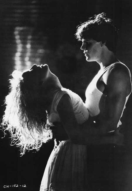 fire-with-fire-1986-movie-Craig-Sheffer-Virginia-Madsen-(4)