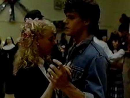 fire-with-fire-1986-movie-Craig-Sheffer-Virginia-Madsen-(5)