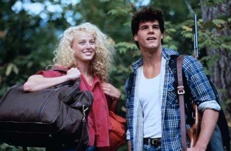 fire-with-fire-1986-movie-Craig-Sheffer-Virginia-Madsen-(6)