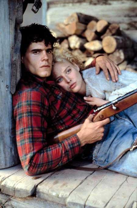 fire-with-fire-1986-movie-Craig-Sheffer-Virginia-Madsen-(7)