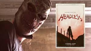 headless3