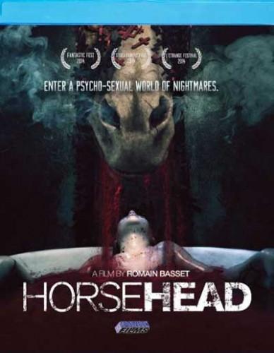 horsehead-movie-bluray-cover-Artsploitation-Films