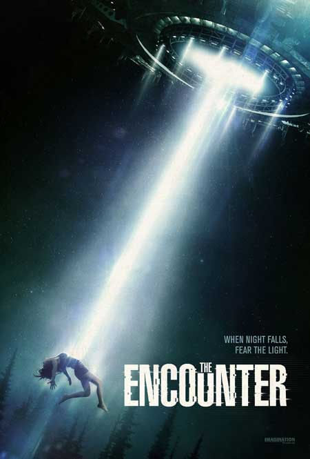 interview-robert-conway-the-encounter-movie-(3)