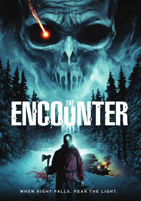 interview-robert-conway-the-encounter-movie-(4)