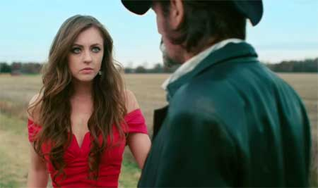 12+ best Images of Katharine Isabelle - Swanty Gallery