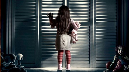 poltergeist-2015-movie-remake1