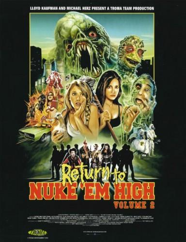 return-to-nukem-high-2