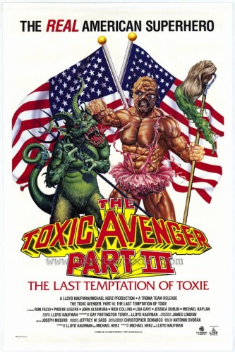 the-toxic-avenger-part-3