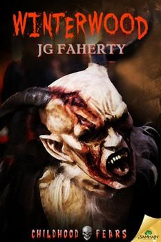 winterwood-JG-Faherty