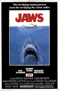 2015_06_30 - JAWS