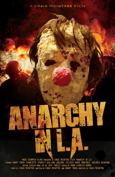 ANARCHY-IN-L.A.-MOVIE-(4)
