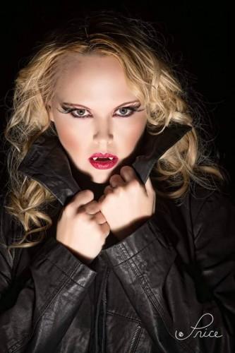 Amanda Marie 3