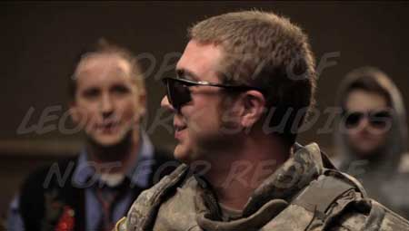 American-Rescue-Squad-2015-movie-Elliot-Diviney-(3)