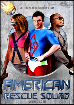 American-Rescue-Squad-2015-movie-Elliot-Diviney-(5)