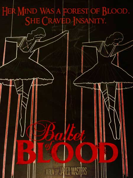 Ballet-of-Blood-Forest-of-Blood-Poster-lrg