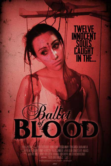 Ballet-of-Blood-poster-ainsley-simple-new-font