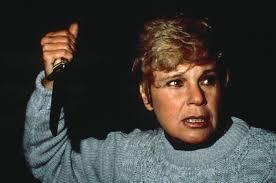 Betsy Palmer 2