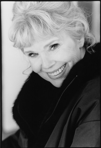 Betsy Palmer 3