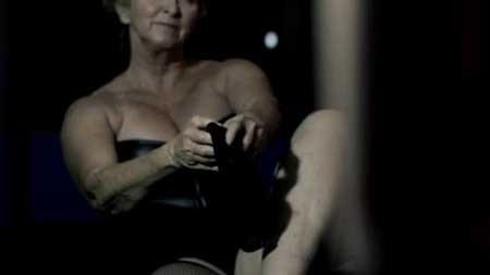Bikini-Mayhem-2015-movie-(3)