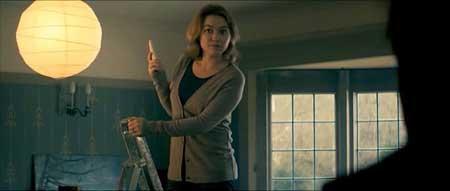 Blackwood-2014-movie-Adam-Wimpenny-(1)